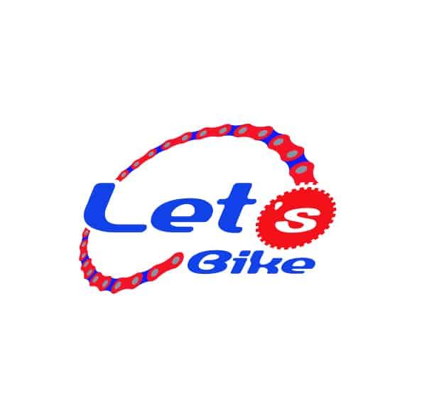ร้านจักรยาน Let's Bike